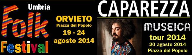 Umbria-folk-festival2014