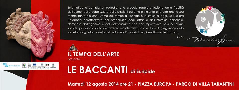 le_baccanti_di_Euripide_Maratea_n