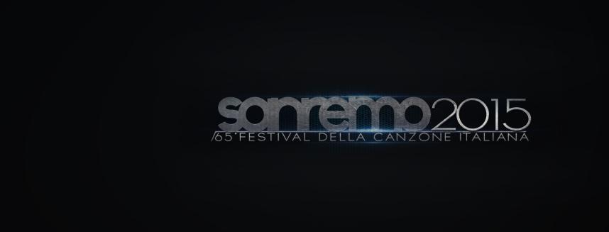 #sanremo2015