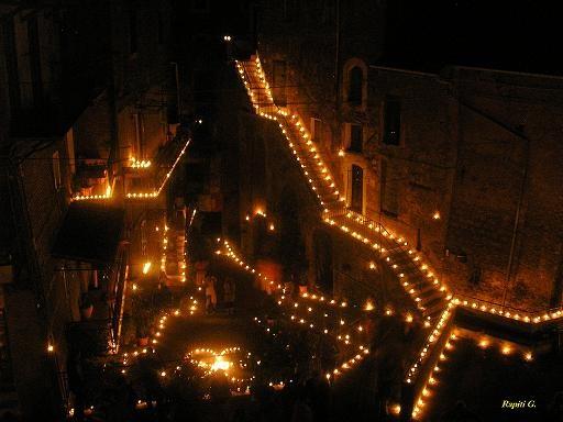 vallerano-la-notte-delle-candele