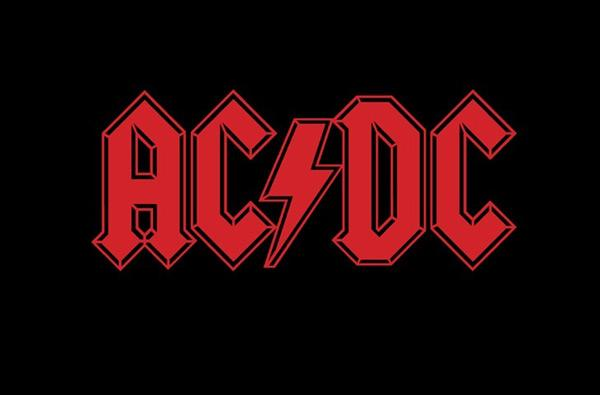 AC-DC-logo-news