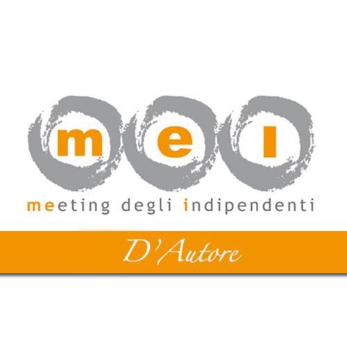 MEI_d'autore