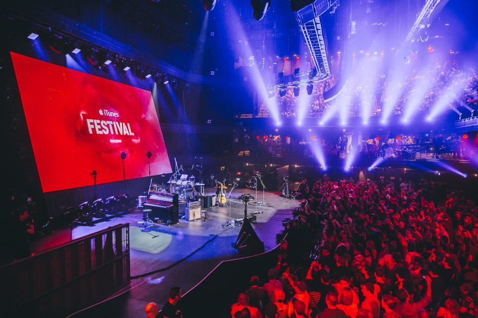 itunes-festival-london-2014
