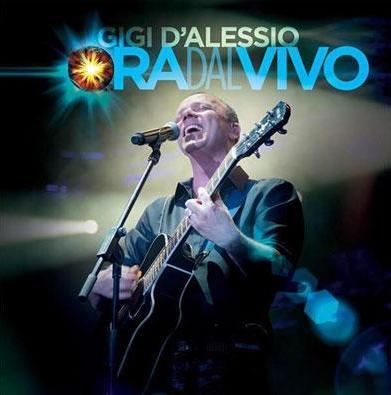 D-Alessio-Ora-Dal-Vivo-news