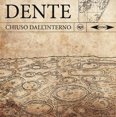 Dente-Chiuso-Dall-Interno-news