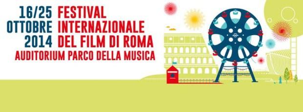 Festival-Internazionale-del-Film-di-Roma-2014-16ottobre