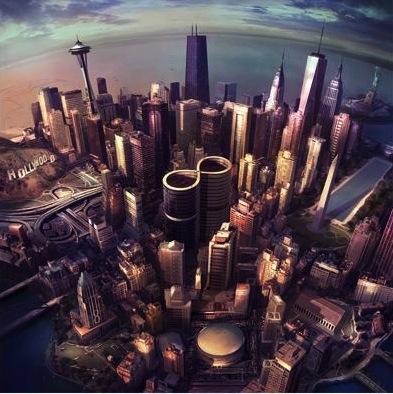 Foo-Fighters-Sonic-Highways-news_0