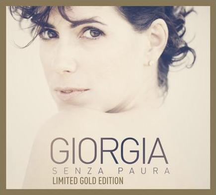 Giorgia-Senza-Paura-Ltd-Gold-Ed-news_0