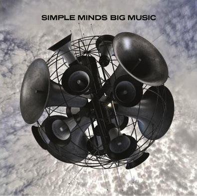 Simple-Minds-Big-Music-Std-Ed-news