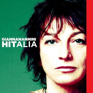 Gianna-Nannini-Hitalia-News