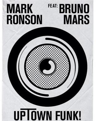 Mark-Ronson-Bruno-Mars-Uptown-Funk-news