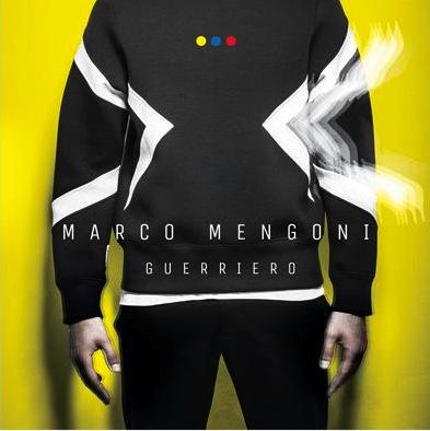 Mengoni-Guerriero-news