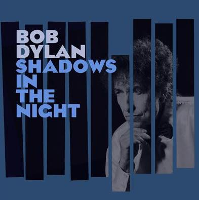 Bob-Dylan-Shadows-In-The-Night-news_0