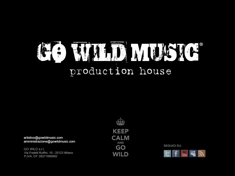 GOWLD_HOME
