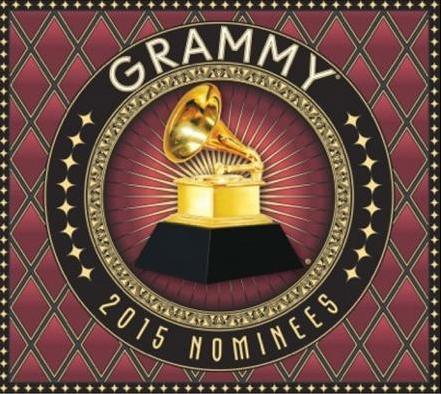 Grammy-2015-nominees-news