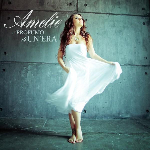 il-profumo-di-un-era-album-amelie-cover-600x600