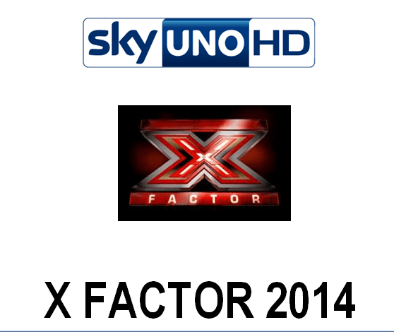 semifinale-x-factor