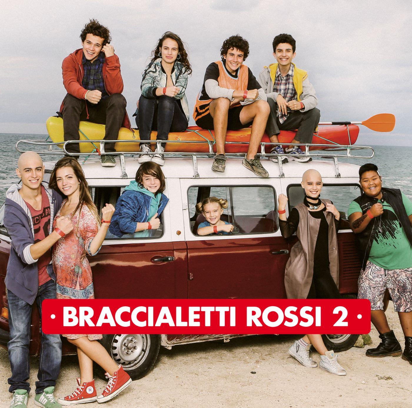 Cover Braccialetti Rossi 2_M