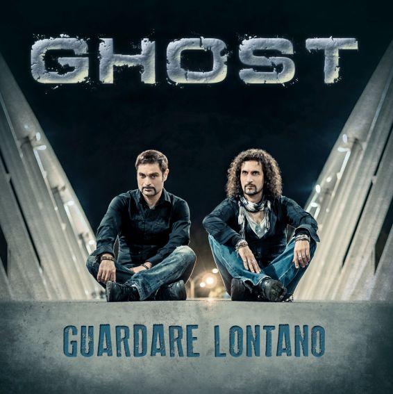 Cover_Guardare Lontano_b(1)