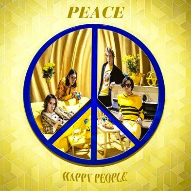 Peace-Happy-People-news_0