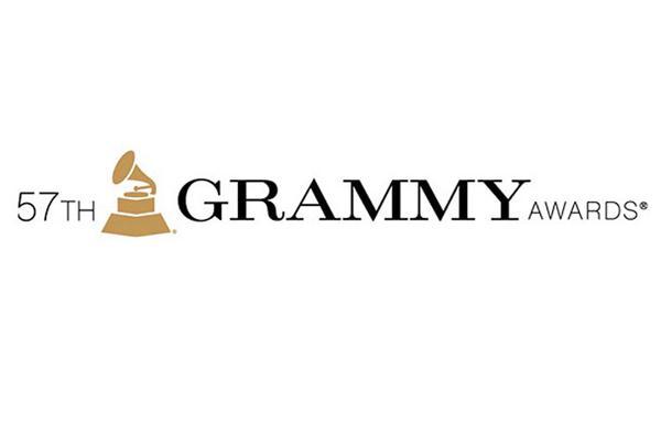 57th-Grammys-news