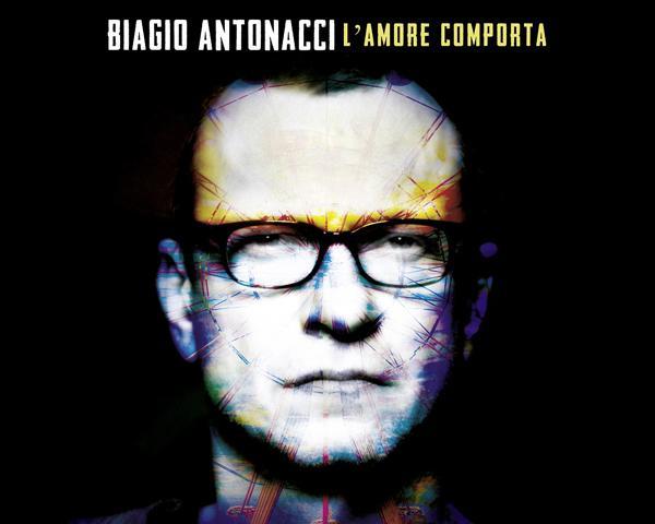 Antonacci-L-Amore-Comporta-news_1