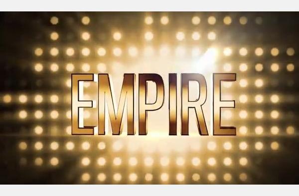 Empire-news