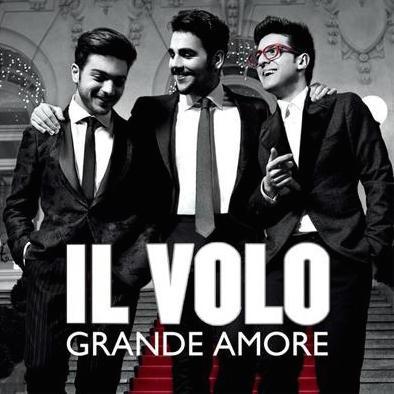 Il-Volo-Grande-Amore-news_1