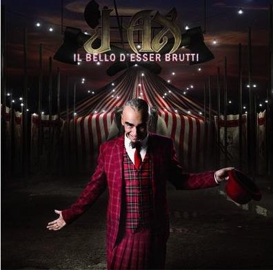 J-Ax-Il-Bello-d-Esser-Brutti-news_0