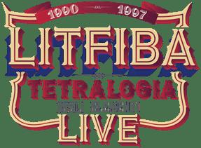 liftiba-tetralogia