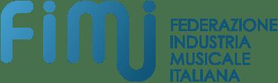 logo-new-fimi