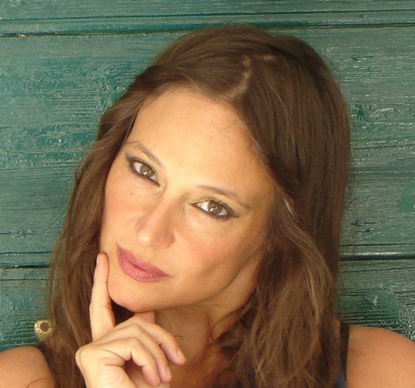 Angela Antonini WEB