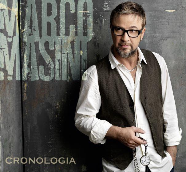 Cover_Cronologia