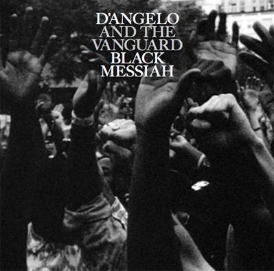 D-Angelo-Black-Messiah-news_1