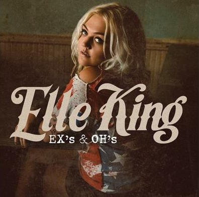 Elle-King-Exs-and-Ohs-news