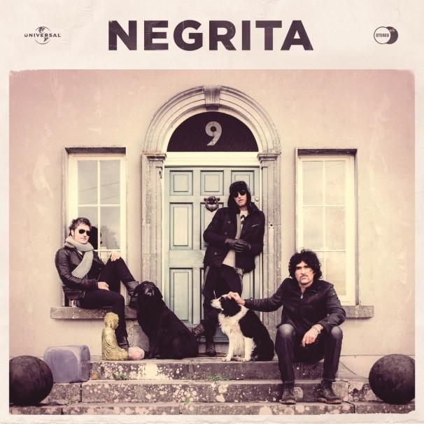 NEGRITA_9_Cover Album