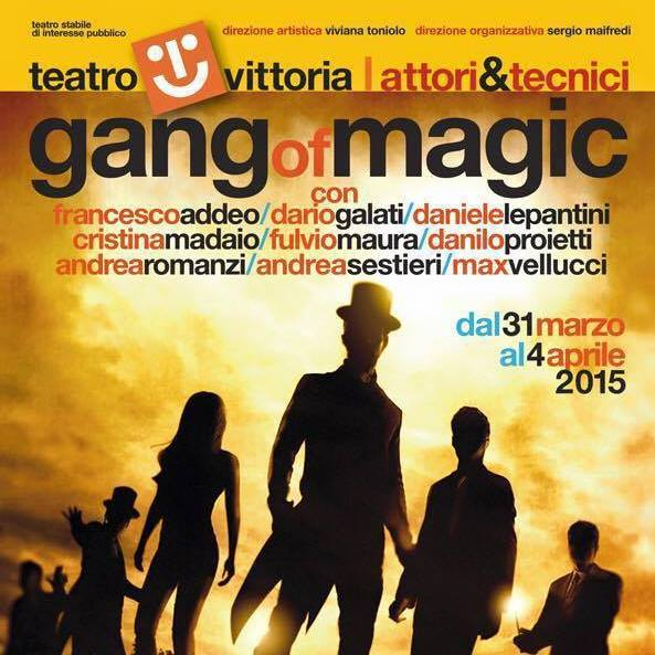 gang-of-magic-locandina