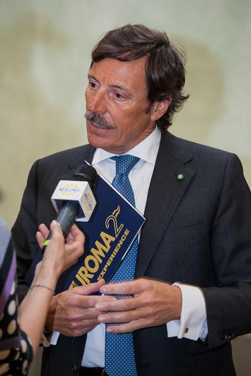 AD EUROMA2 Comm. Davide Maria Zanchi WEB