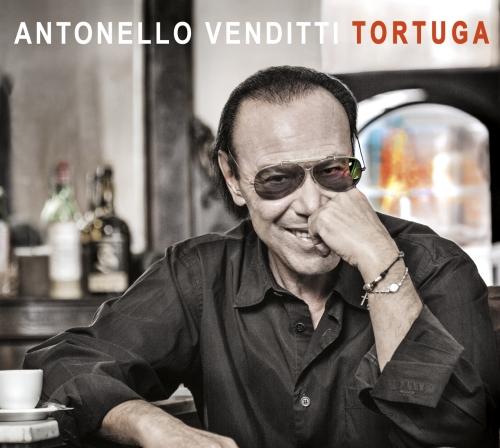 Antonello Venditti_Tortuga_bb(1)