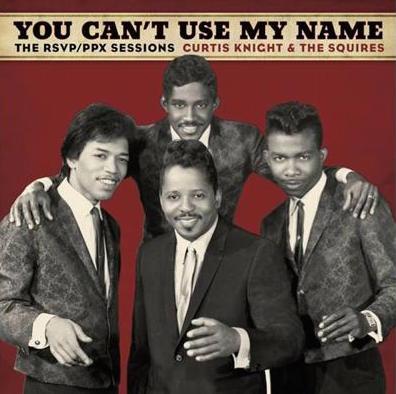 Jimi-Hendrix-YouCantUseMyName-news_0