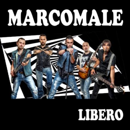 Marcomale_Cover Libero B