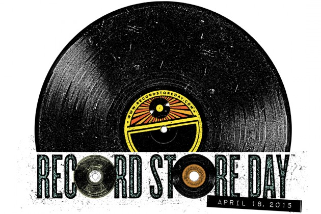 record_store_day_2015
