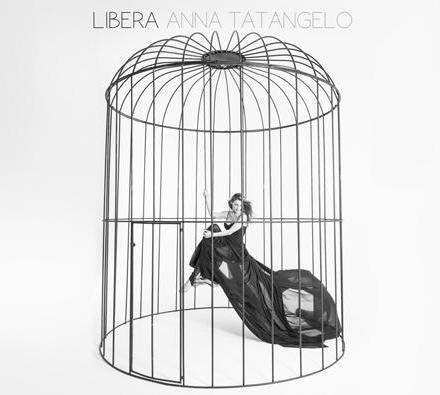 Anna-Tatangelo-Libera-news_0