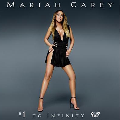 Mariah-Carey-1-To-Infinity-news_0