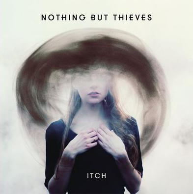 Nothing-But-Thieves-Itch-news