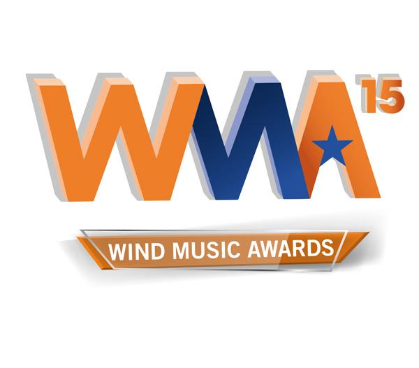 WMA15_logo(1)