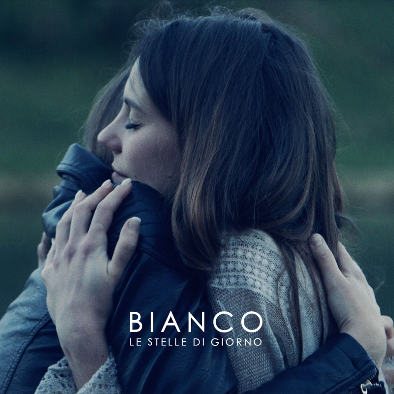bianco_EP_COVER-800x800
