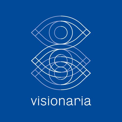 v2015_logo_squareBig(2)