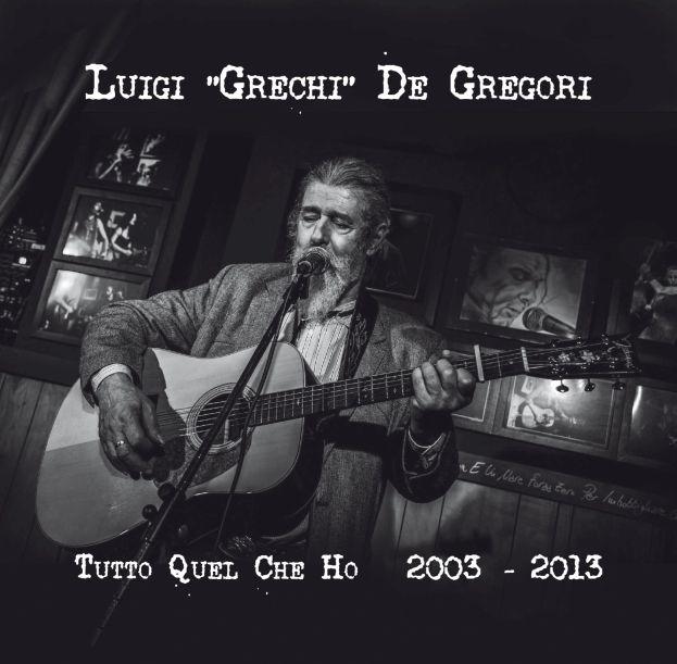 COVER ALBUM_Luigi Grechi_b