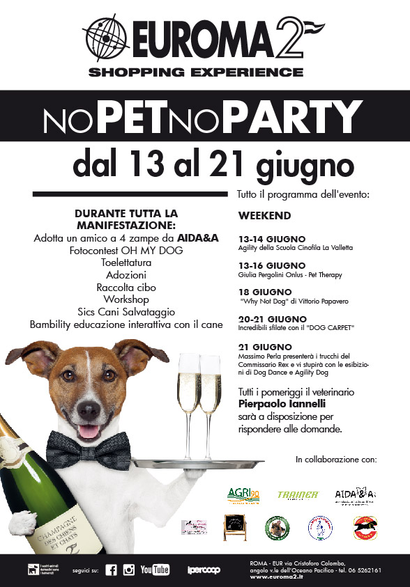 Invito-No-Pet-No-Party